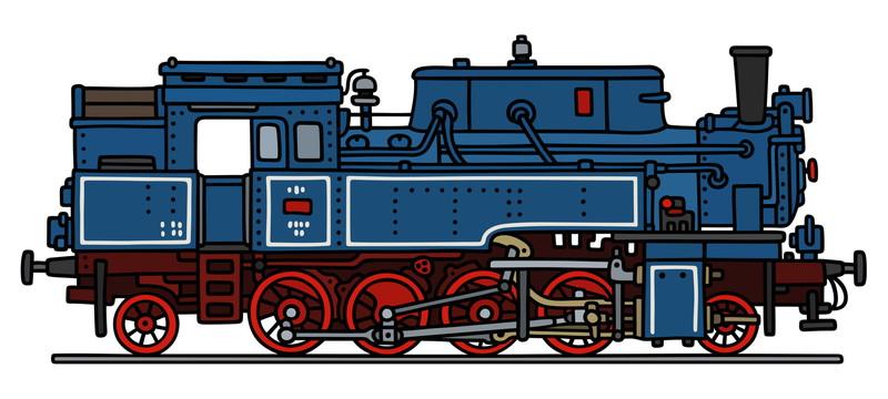 鉄道キット